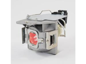 BenQ HT1075 Projector Lamp with Original OEM Bulb Inside