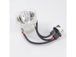 Samsung BP47-00051A DLP Projector Bulb - Ushio OEM Projection Bare Bulb