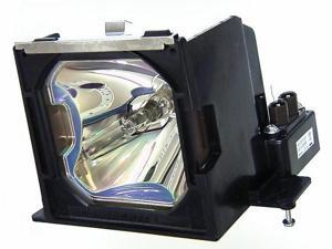 6102973891 Replacement Projector Lamp WITH HOUSING for Sanyo