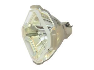 Osram P-VIP 330/1.3 P22.5 High Quality Original OEM Projector Bulb