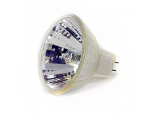 FXL bulb OSRAM MR16 410w 82v GY5.3 Halogen Light Bulb