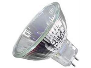OSRAM 64627 HLX Halogen Lamp EFP 6834 FO Focusline 409737 JCR12V-100W Bulb
