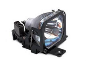 Infocus LP930 Projector Housing with Genuine Original OEM Bulb