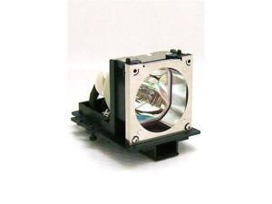 NEC VT45L Assembly Lamp with High Quality Projector Bulb Inside