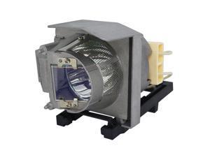 Acer MC.JG111.004 Projector Housing with Genuine Original OEM Bulb