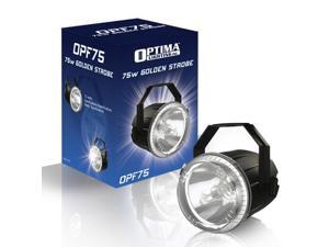 Optima Pro OPF-75w Strobe Light