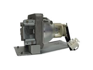 BenQ MH750 Assembly Lamp with Quality Projector Bulb Inside