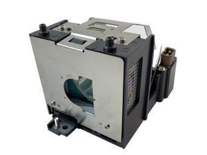 Marantz VP4001 Projector Housing with Genuine Original OEM Bulb
