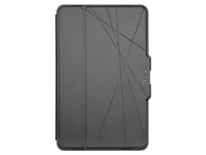 "Targus Click-In Carrying Case Flip for Samsung Galaxy TAB A 10.5"" Tablet Black"