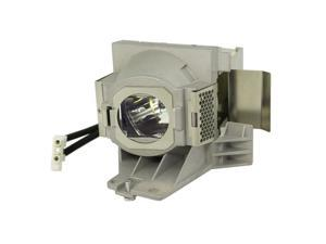 Viewsonic RLC-097 Projector Lamp with Original OEM Bulb Inside
