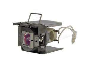 Viewsonic RLC-085 Projector Lamp with Original OEM Bulb Inside