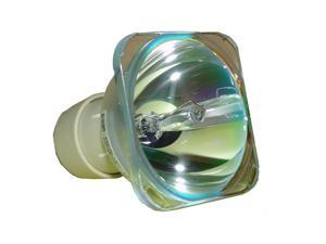 Acer X1263 - Genuine OEM Philips projector bare bulb replacement
