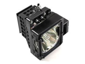 TV Replacement Lamp Bulb XL-2200U Housing Sony KDF55WF655 KDF55XS955 KDF60WF655