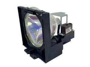 Genie Lamp for PROXIMA DP8500x Projector