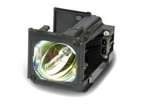 Samsung BP96-01795A Projector Lamp with Original OEM Bulb Inside