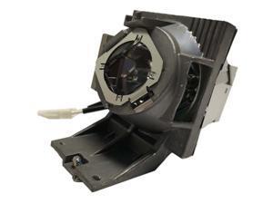 BenQ 5J.JHN05.001 Projector Lamp with Original OEM Bulb Inside