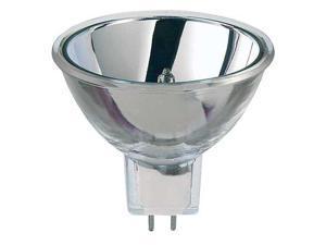 OSRAM EKE Bulb - MR16 150w 21v GX5.3 3300k Halogen Light Bulb - 54842