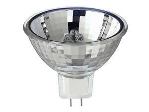 Sylvania 58317 - 35MR16/B/FL35 12V MR16 Halogen Light Bulb