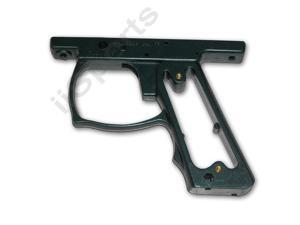 Spyder 45 Grip Mechanical Double Trigger Frame sonix victor e99 TL + Compact MR