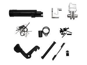 Umarex Airsoft H&K .45 UMP Gas Blowback Rifle REBUILD Repair Parts Kit factory