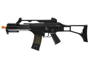 Umarex Ares H&K G36C + MOSFET AEG Compact CQB Assault Rifle Gun Heckler & Koch 2262050