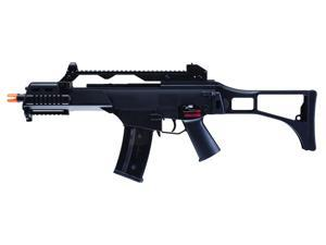 Umarex Elite Force H&K G36C KWA Airsoft AEG Assault Rifle Heckler Koch 2GX gen3 2275015