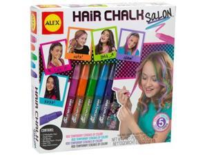 Alex Hair Chalk Salon 738W