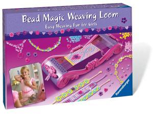 Ravensburger Bead Magic Weaving Loom