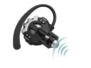 Mukikim 10125 SpyX / Micro Spy Super Ear