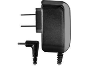 Samsung 2.5mm AC for Phones / Bluetooth, Black TAD136JBE/ ATADD30JBE