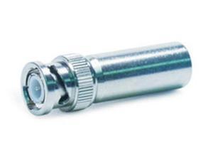 Motorola Plug to BNC Adapter