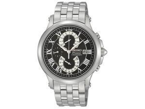 Seiko Premier SPC067P1 Watch