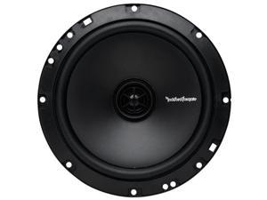 "Rockford Fosgate R1675X2 Peak(90W RMS)6-3/4"" 2-Way PRIME Coaxial Car Speakers"