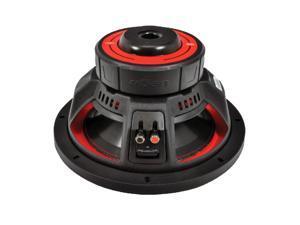 Cerwin-Vega Home Audio Speakers - Newegg com