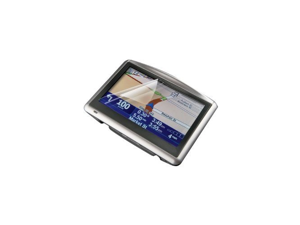 4.3-Inch screen Surface Shields for GPS DLG62324/17