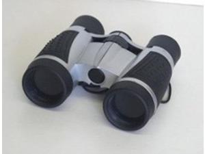 Sonnet 4x30 Folding Binocular With Case/Belt Loop and Neck Strap B-189