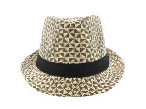 b4176c4ffec Faddism Fashion Fedora Hat ...