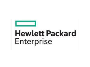 HPE Microsoft Windows Server 2019 License 5 RDS CAL (P11073-DN1)