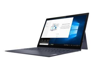 "Lenovo Yoga Duet 7 13IML05 82AS004XUS Intel Core i7 10th Gen 10510U (1.80 GHz) 16 GB Memory 512 GB PCIe SSD Intel UHD Graphics 13"" Touchscreen 2160 x 1350 Detachable 2-in-1 Laptop Windows 10 Pro 64-bi"