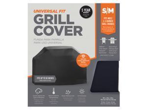Small Medium Grill Cover