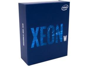 Intel Xeon W-1370 Rocket Lake Octa-core (8 Core) 2.90 GHz LGA 1200 16MB Cache Server Processor Model BX80708W1370
