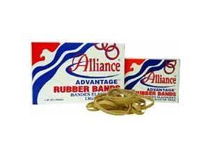Alliance Rubber Advantage Rubber Bands 1 BX