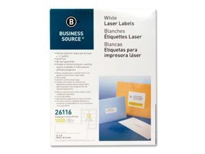 """Business Source Pop-up Adhesive Note Pads 3""""x3"""" 100 Sh 12/PK AST Neon 16452"""
