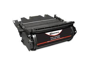 Innovera D2046 Black Remanufactured, 310-4133 (M200n) Toner