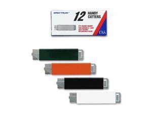 PHC Handy Box Cutter