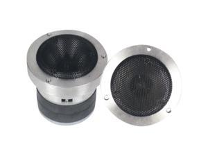 PylePro PDBT37 1 in. Titanium Super Tweeter
