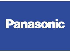 Panasonic PT-EW730ZU LCD Projector W/ 7500 Lumens And 400 Watt UH Lamp