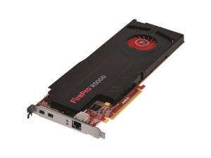 Sap Amd Firepro R5000 Pcie 2gb Gddr5 Dual Mini Displayport