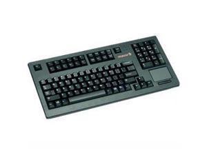 Cherry Electrical G8011900LUMEU2 Keypads and Keyboards