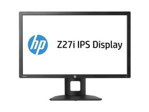 "HP Business Z27i 27"" LED LCD Monitor - 16:9 - 8 ms"